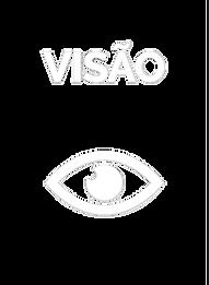 MISSAO_VISAO_VALOR_edited_edited_edited.