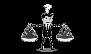 etica-o-que-e-definicao-principais-carac