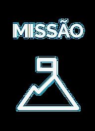 MISSAO_VISAO_VALOR_edited_edited.png