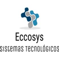 Eccosys Logo.png