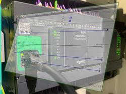 Automation_Header