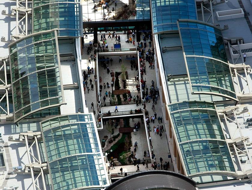 citycreekopens_00212.jpg