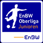 Oberliga.png