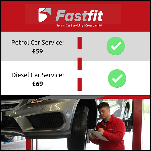 FASTFIT SERVICING CAMPAIGN 22 (6).png