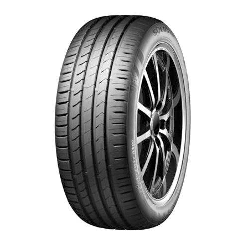 Tyre 205/55R17