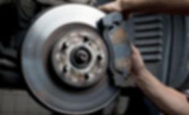 brake pads11.jpg