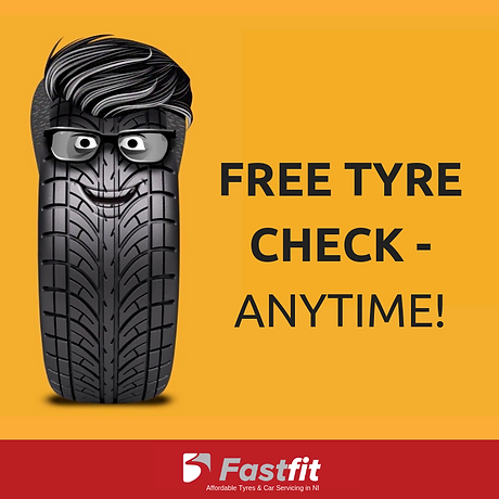 free tyre check fastfit down tyres ni.png
