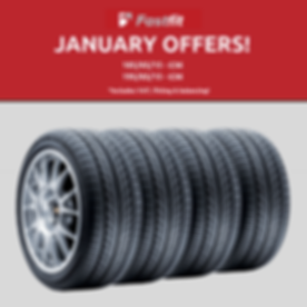 CHEAP TYRE OFFERS FASTFIT NI 2019 (3).pn