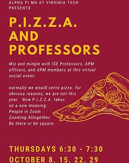 P.I.Z.Z.A. and Professors 2020.jpg