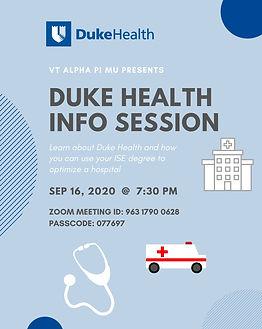 Duke Health Info.jpg