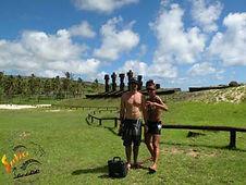Rapanui_2013.jpg