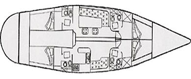Boatdiagram.jpg