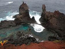 Pitcairn_2013.jpg