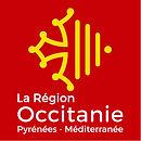 region-occitanie.jpg