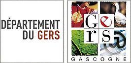logo-departement-du-gers-reduit.jfif