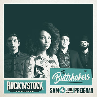 qui_est-ce___The_Buttshakers_SAM_4_©Thom