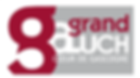 grand-auch-logo.png