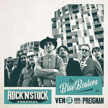 qui est-ce _ The Bluebeaters VEN 3.jpg