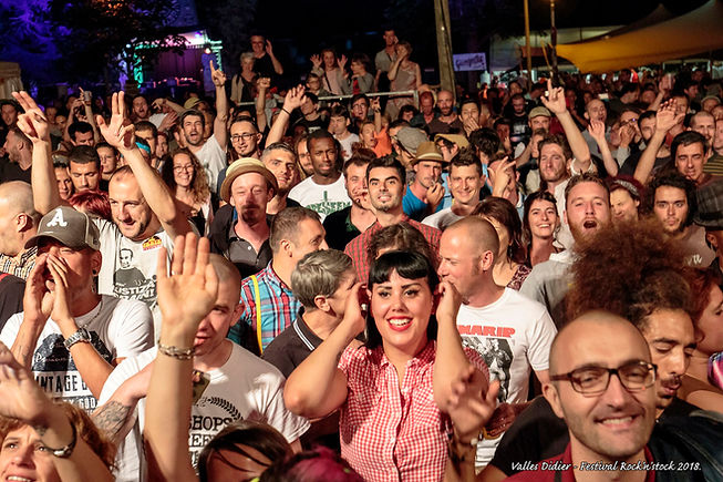 The_Pioneers©DidierVallès-Festival_Rockn
