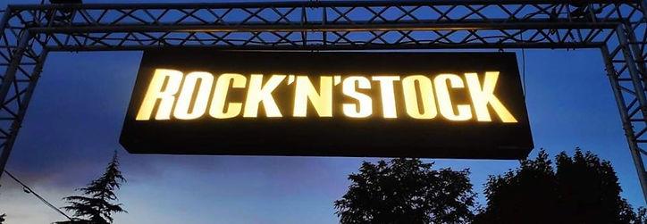 Festival Rock'n'Stock