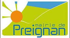 mairie-de-preignan-logo.jpg