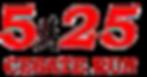 Logo Cesate525Run.png