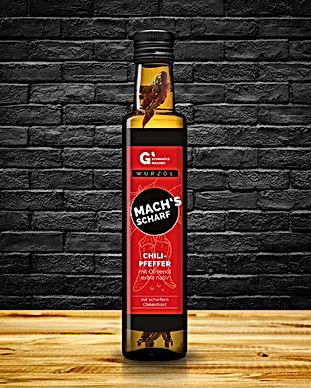 mmL_1-Flaschen_Chili-Pfeffer_250ml_500px