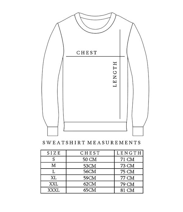Sweatshirt measurements.png