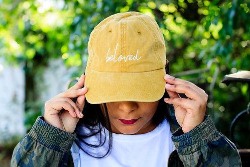 BELOVED CAP