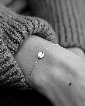 Initial Bracelet.jpg