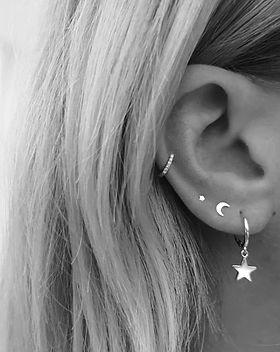 Moon Earrings.jpg