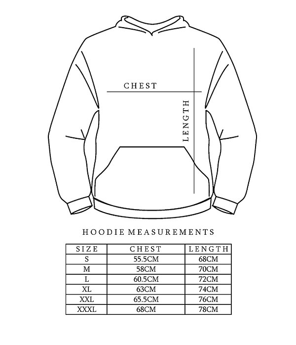 Hoodie measurements.jpg