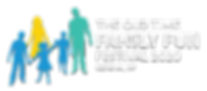 geneva-old-time-family-festival-logo.png