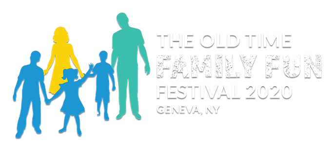 geneva-old-time-family-festival-logo.png