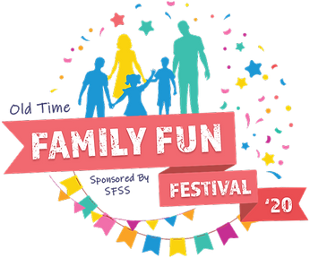 old-time-family-fun-festival-logo.png