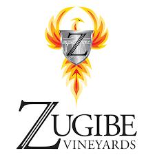 Zugibe Vineyards