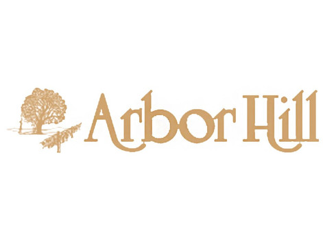 Arbor Hill Winery