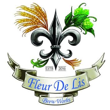 Fleur De Lis Brew Works