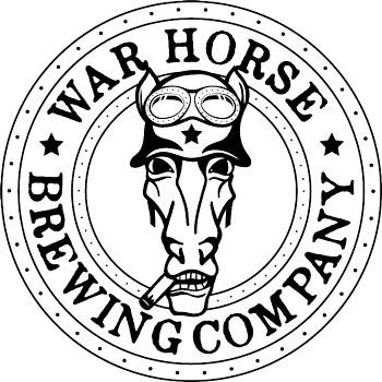 War Hourse Brewing Company