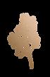 CopperbladUP1.png