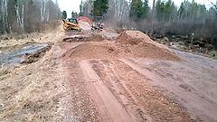 dupuis road4.jpg