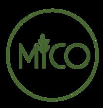 MICO-01 copy.png