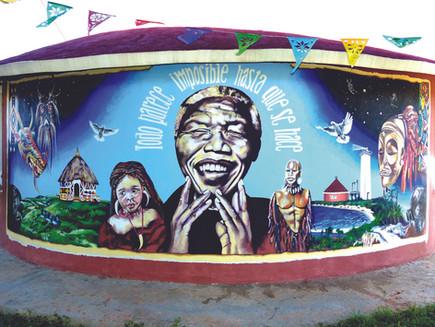 El gran Mandela. Cuaji Unisur.jpg