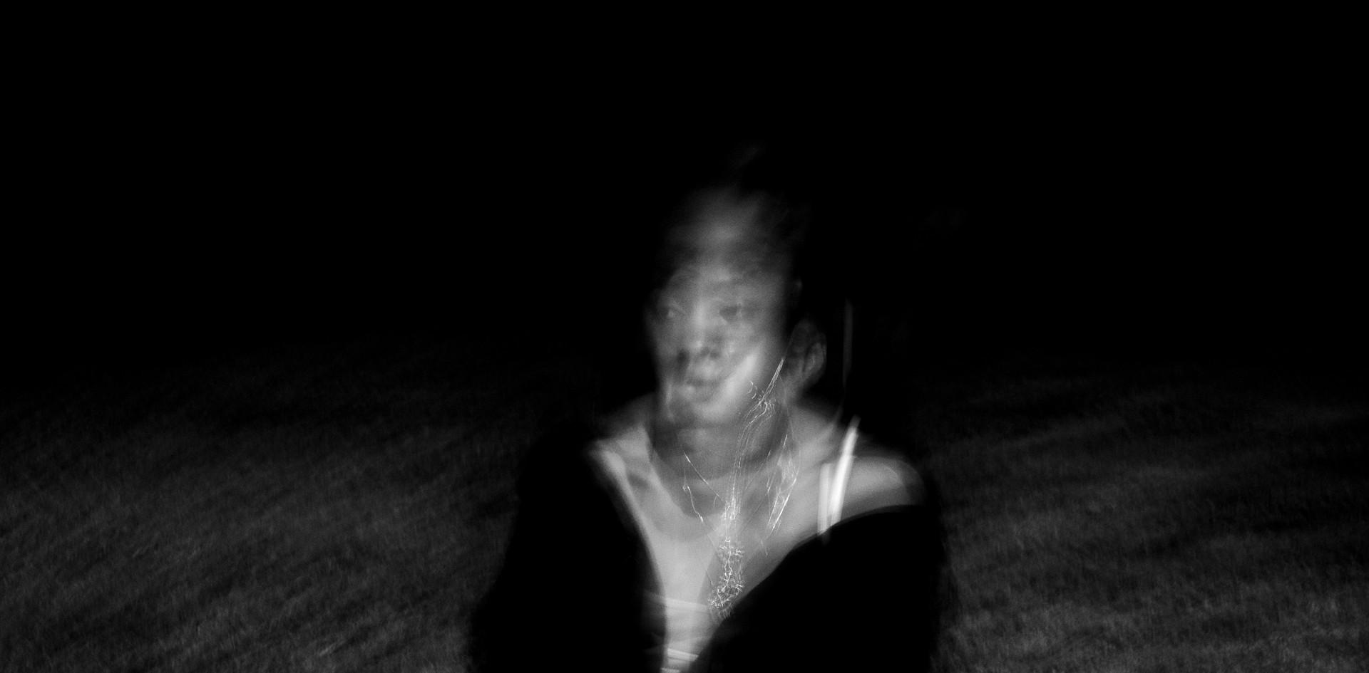 black_02.jpg
