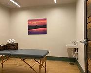 WellnessSpace.JPG