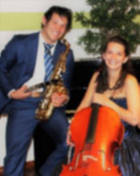 Klarinetles of saxofoonles geeft een ieder veel plezier !
