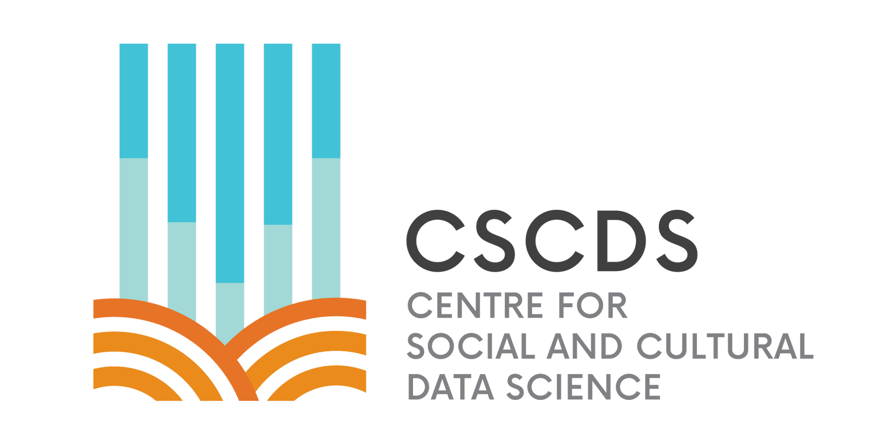 Centre for Social and Cultural Data Science
