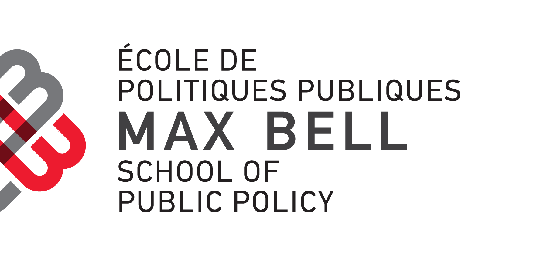 Max Bell School of Public Policy