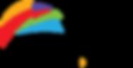 RC-2018-logo-comb-e1523293452553.png