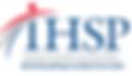 ihsp_logo.png